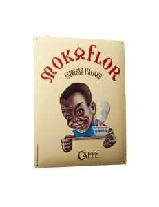 mokaflor-merchandising-moretto