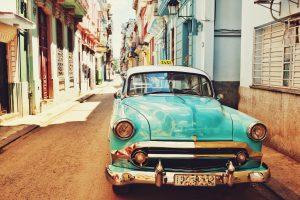 Neuer Specialty Kaffee: Cuba Serrano Lavado