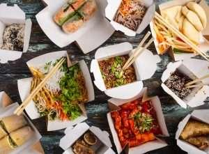 6 neue Business-Ideen für Restaurants und Lokale!