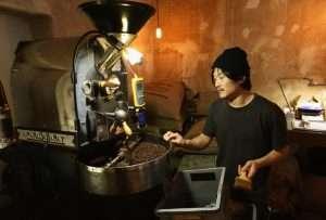 """Was ist """"Die 3. Kaffee-Welle""""? Eine Bewegung, die die Kaffee-Welt überrollt"""